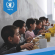 WFP Armenia website
