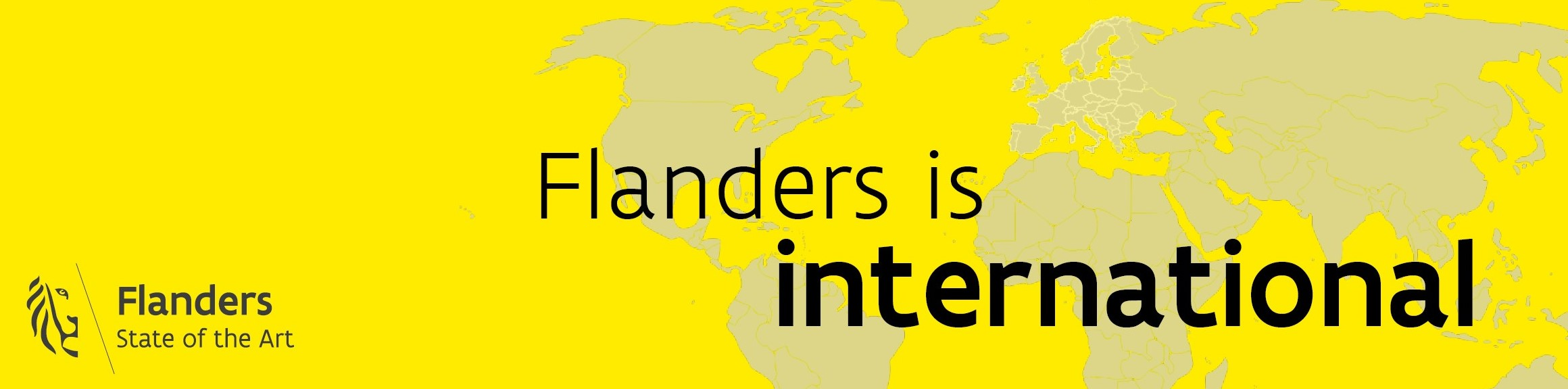 Flanders is international.jpg
